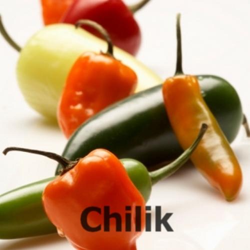 chili vetőmagok, legerősesebb paprika, carolina reaper, jalapeno, habanero, szellem csili vetőmagok