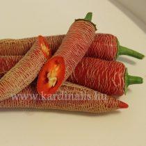 Macedon pepper 10 mag.