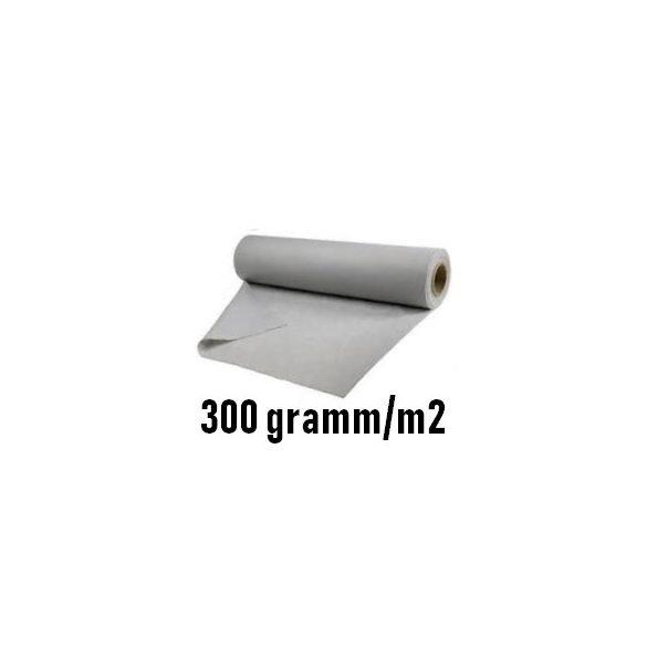 Geotextil 300 g/m2