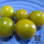 Paradicsom Zöld fűszeres 10 mag