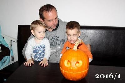 Halloweentök_dupla_2016