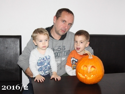 Halloweentök_2016_dupla2