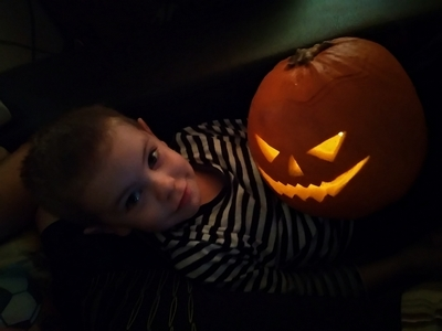Halloweentök_2017_2