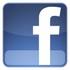 facebook Kardinális chili Shop