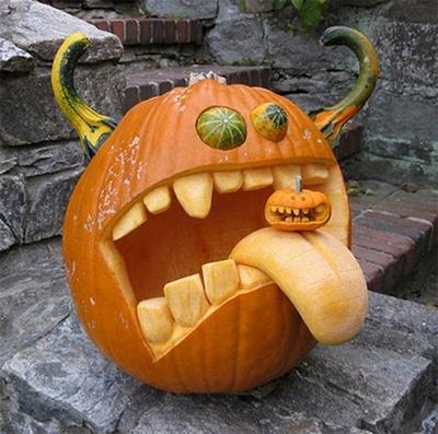 Halloween_töklámpás_viking